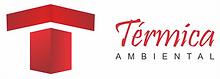 Logo_Térmica_Ambiental_ao_lado.png