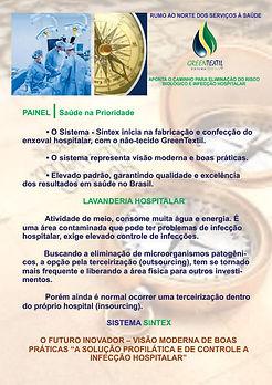 capa_rumo_saúde.jpg