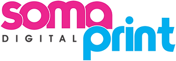 logo somaprint 1.png