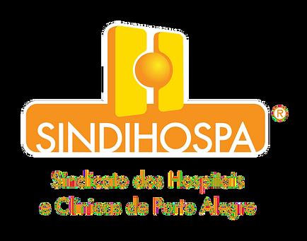 regua-de-logos_sindihospa_edited.png