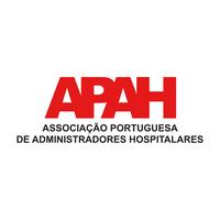 associação portuguesa.png