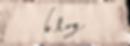 オーダーメイドアイシングクッキー,La Pochのブログ