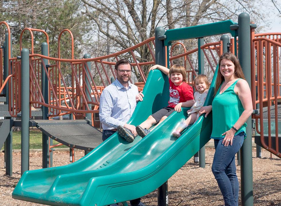 family park slide.jpg