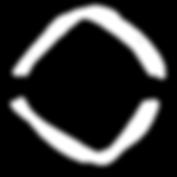 White Logo circle-01.png