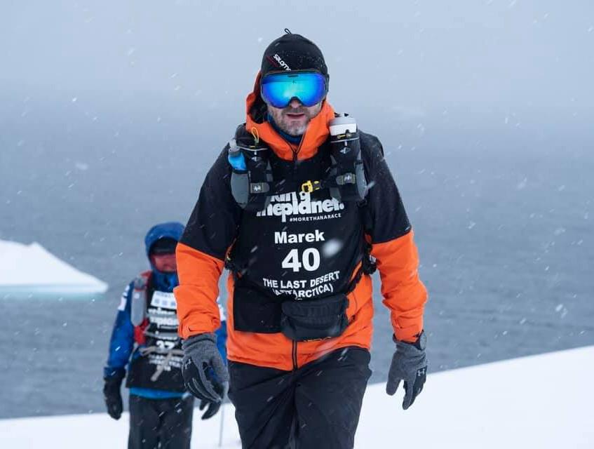 MR Antarktyda