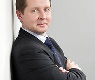 Marek Jurkiewicz