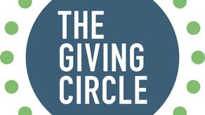 Rusza nabór do III edycji Giving Circle