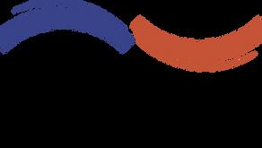 Konkurs na Projekty Partnerskie w ramach VI edycji Lokalnych Partnerstw PAFW