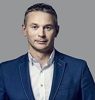 Artur Nowak-Gocławski