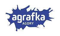 logo_agrafka_agory.jpg