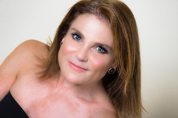 Up Close and Personal with Tovah Feldshuh: East Brunswick Jewish Center Gala and Fundraiser