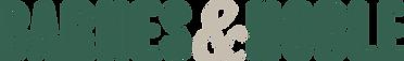 1024px-Barnes_%26_Noble_logo_edited.png