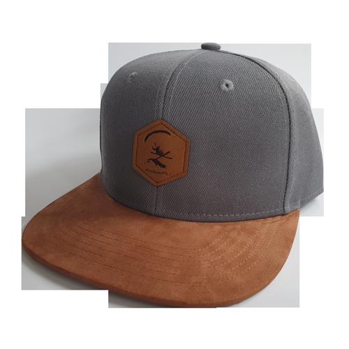 FriedeFly Snapback Cap