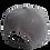 Thumbnail: FriedeFly Snapback Cap
