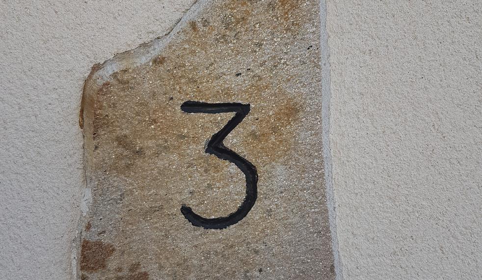 n°3.jpg