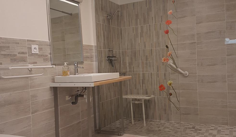appt n°3 salle d'eau pmr.jpg