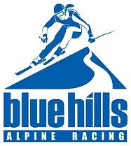 BH Alpine Racing.jpg