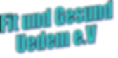 Logo Fit und Gesund.png