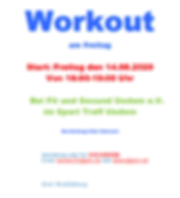 Workout August 2020 Fit & Gesund.png