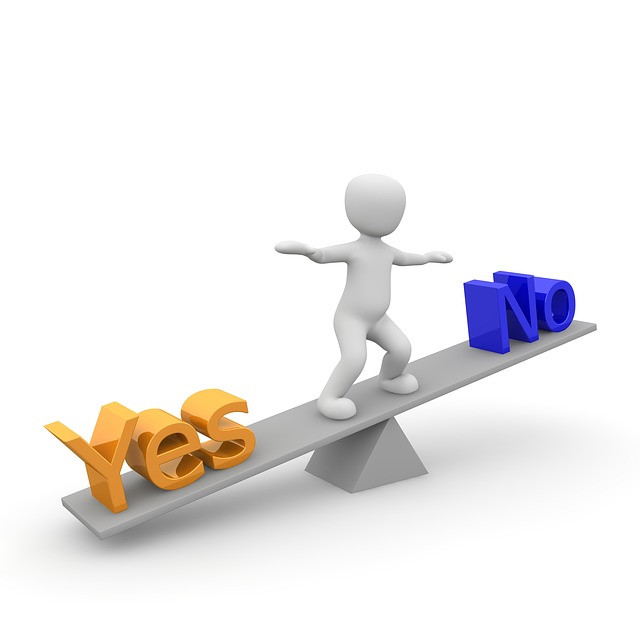 When Should I Follow-Up? Quit Playing the Guessing Game