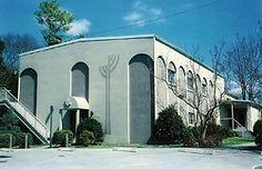 JCOR Building.jpg
