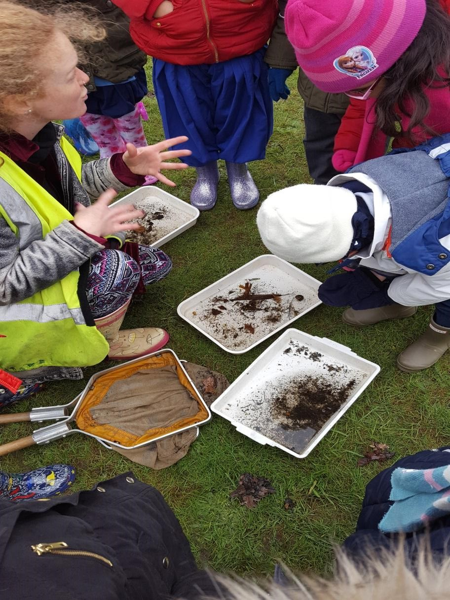 Year 1 pond dipping.jpg