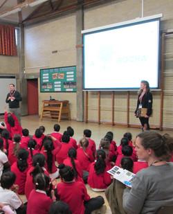 Wolf Fields Primary School assembly.jpg