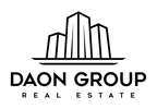 DeliverHigh1BlackTransparent01 (1).png
