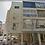 Thumbnail: 8 Yohanan Horkanos St. Tel Aviv