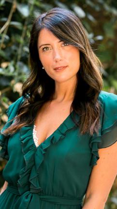 Nina Ben Jacob