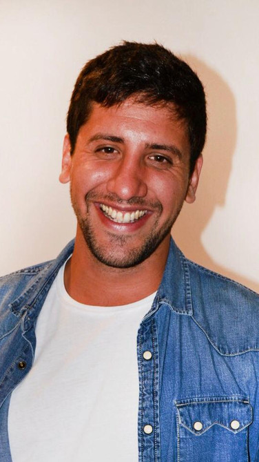 Ariel Cohen