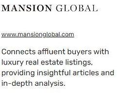 List Globally Leuxury 4.JPG