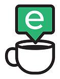 ESN logo.jpg