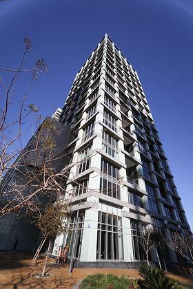 Loft Duplex - Nam Tower