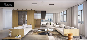 Penthouse Living Room.PNG