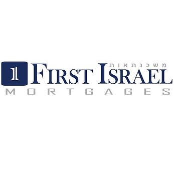 FirstIsraelLogoWebsite.JPG