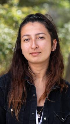 Alia Karim