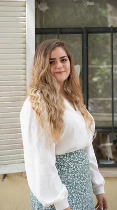 Maya Allon