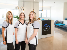 Dental Care in Israel – making the very best choices for you and your family