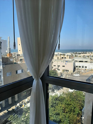 Dizengoff 336, Tel Aviv