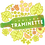 Thumbnail: Traminette