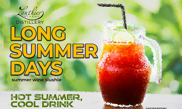Summer Tea Label - 5x3.jpg