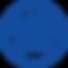 NCTU logo_edited.png