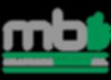 Millennium Benefits Inc logo