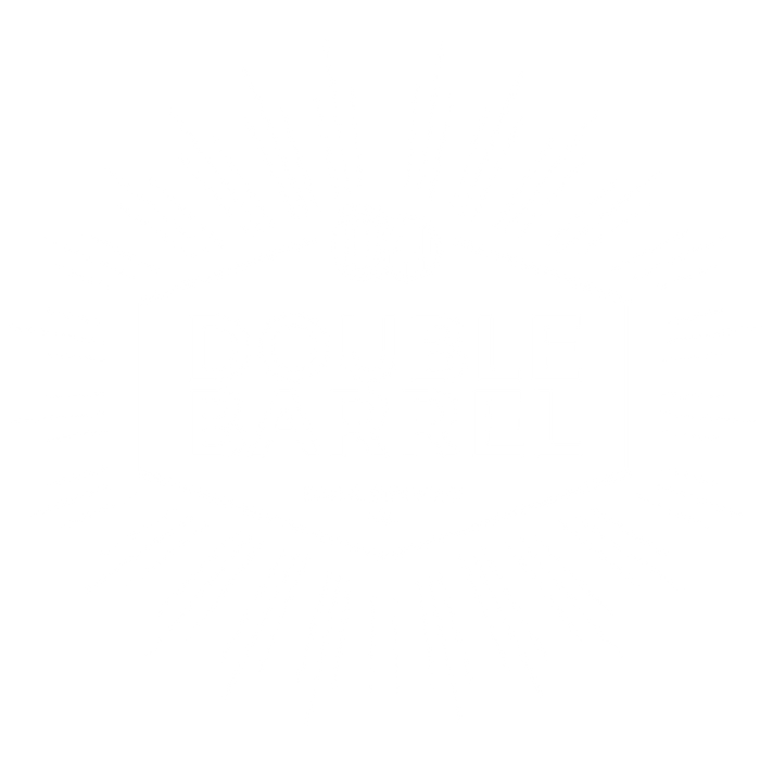 Double-Barrel-(White).png