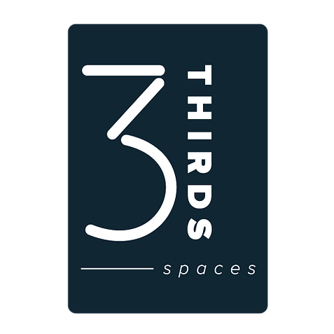 3Thirds-Logo(Current)3.png