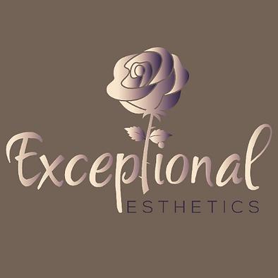 EXCEPTIONAL Esthetics (2).png