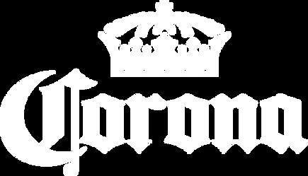 Corona1.png