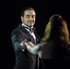 Especial Julio Medaglia