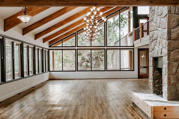 river-run-lodge-oregon-wedding-venue-outdoor-indoor-eagle-crest-resort-2050.jpg